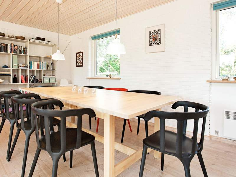 Zusatzbild Nr. 03 von Ferienhaus No. 95622 in Ebeltoft