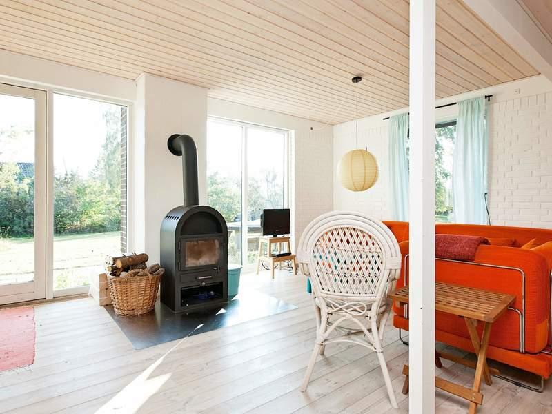 Zusatzbild Nr. 04 von Ferienhaus No. 95622 in Ebeltoft