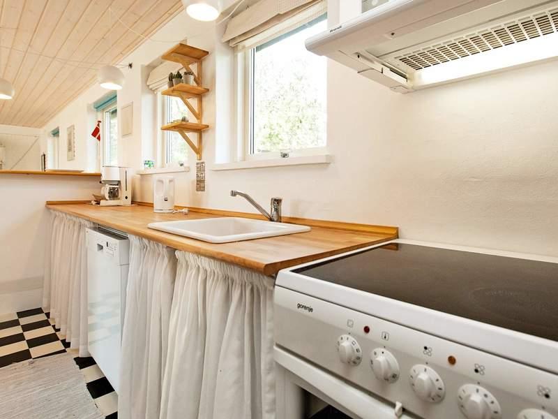 Zusatzbild Nr. 05 von Ferienhaus No. 95622 in Ebeltoft