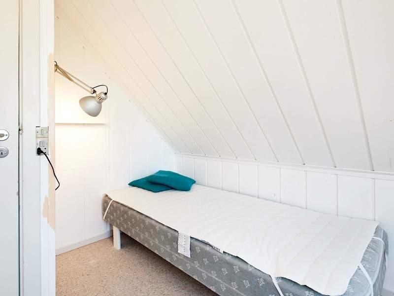 Zusatzbild Nr. 07 von Ferienhaus No. 95622 in Ebeltoft