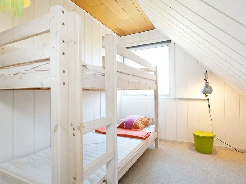 Zusatzbild Nr. 08 von Ferienhaus No. 95622 in Ebeltoft