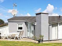 Ferienhaus in Vestervig, Haus Nr. 95624 in Vestervig - kleines Detailbild