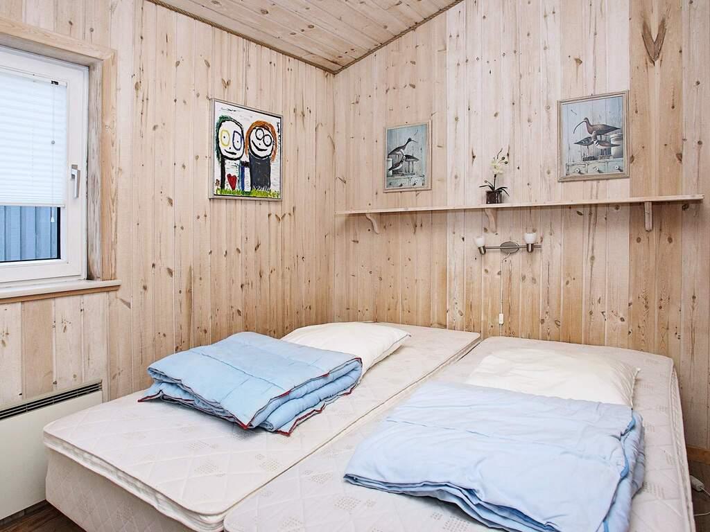 Zusatzbild Nr. 04 von Ferienhaus No. 95624 in Vestervig