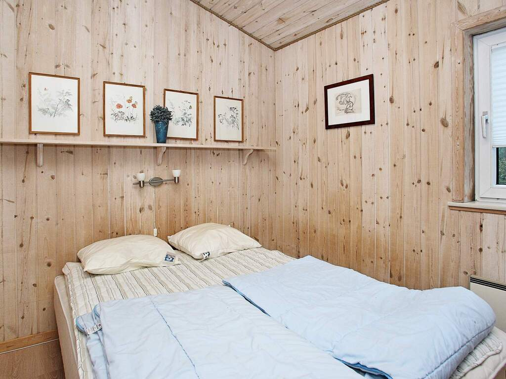 Zusatzbild Nr. 05 von Ferienhaus No. 95624 in Vestervig