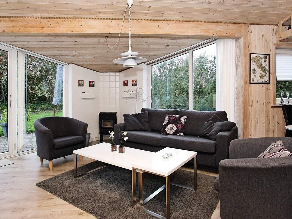 Zusatzbild Nr. 07 von Ferienhaus No. 95624 in Vestervig