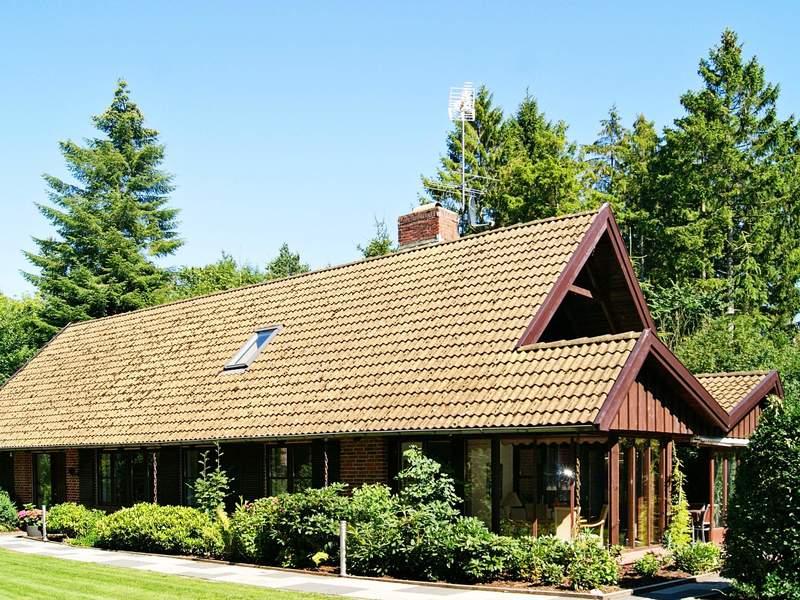 Detailbild von Ferienhaus No. 95630 in Ebeltoft