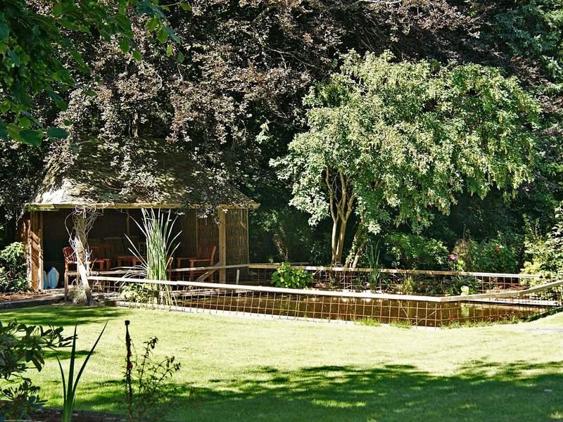Umgebung von Ferienhaus No. 95630 in Ebeltoft