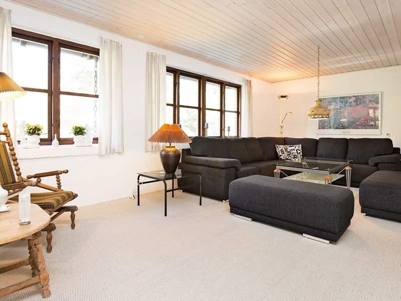 Zusatzbild Nr. 02 von Ferienhaus No. 95630 in Ebeltoft