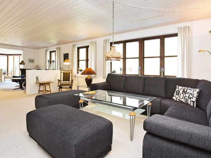 Zusatzbild Nr. 03 von Ferienhaus No. 95630 in Ebeltoft