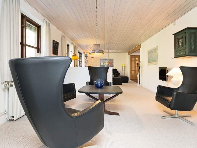 Zusatzbild Nr. 04 von Ferienhaus No. 95630 in Ebeltoft