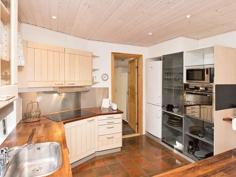 Zusatzbild Nr. 06 von Ferienhaus No. 95630 in Ebeltoft