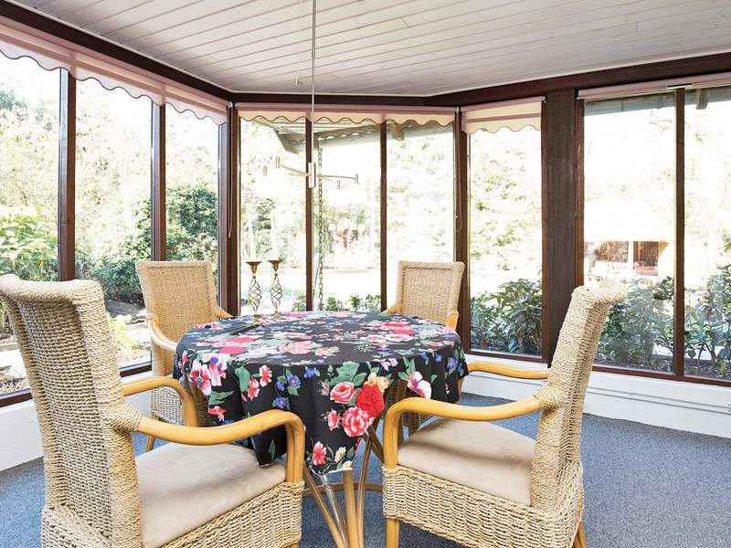Zusatzbild Nr. 08 von Ferienhaus No. 95630 in Ebeltoft