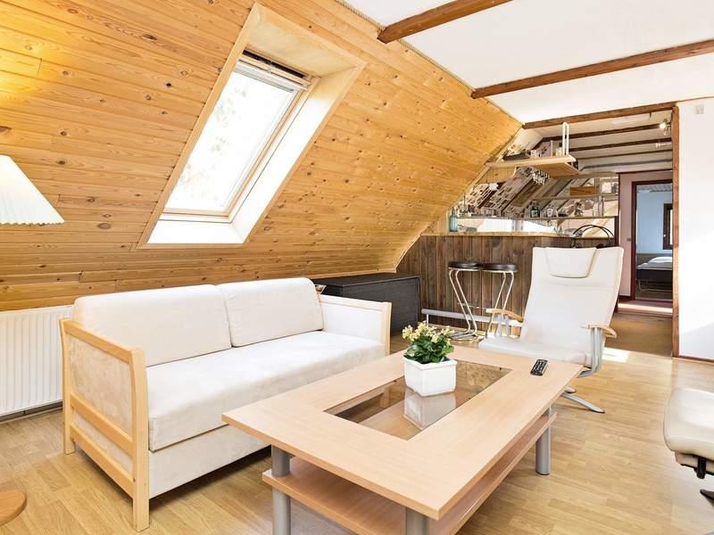Zusatzbild Nr. 10 von Ferienhaus No. 95630 in Ebeltoft