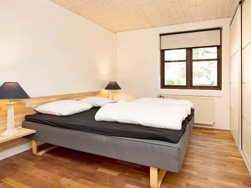 Zusatzbild Nr. 11 von Ferienhaus No. 95630 in Ebeltoft