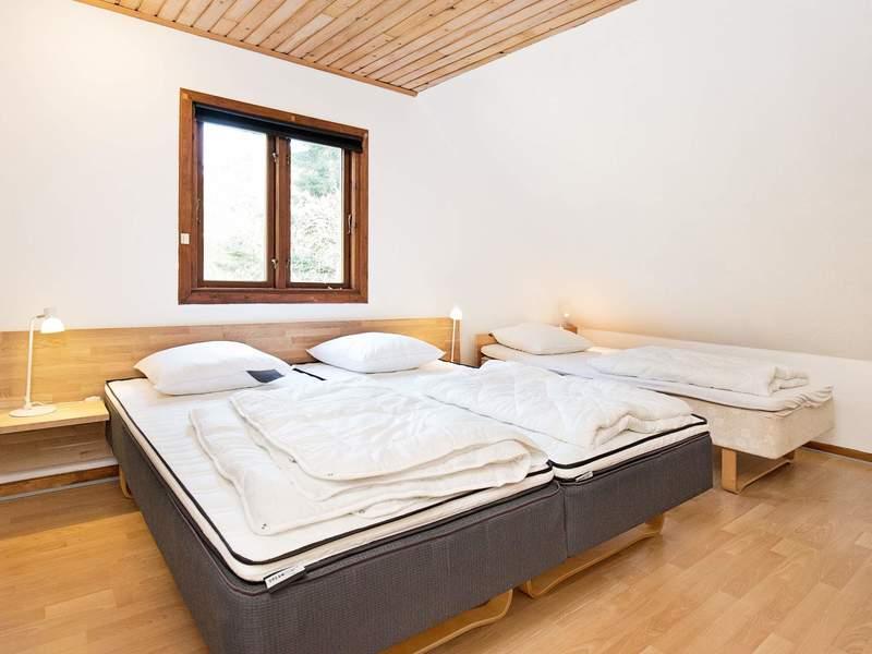 Zusatzbild Nr. 13 von Ferienhaus No. 95630 in Ebeltoft