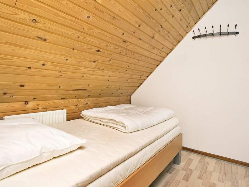 Zusatzbild Nr. 14 von Ferienhaus No. 95630 in Ebeltoft