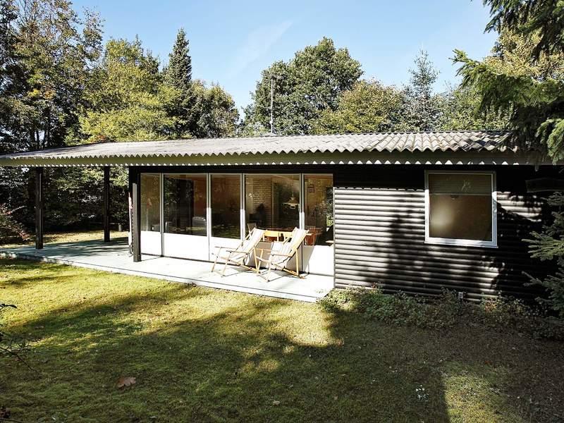 Zusatzbild Nr. 02 von Ferienhaus No. 95634 in Hadsund