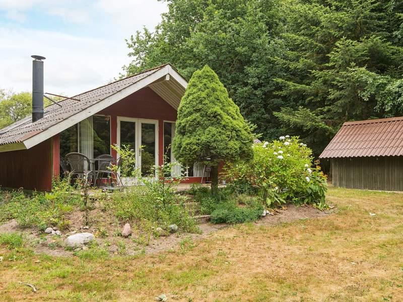 Detailbild von Ferienhaus No. 95636 in Toftlund