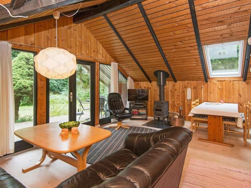 Zusatzbild Nr. 02 von Ferienhaus No. 95636 in Toftlund