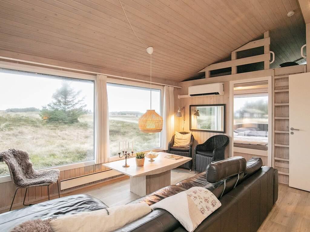 Zusatzbild Nr. 01 von Ferienhaus No. 95639 in L�kken