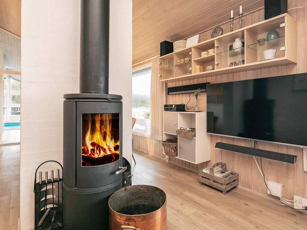 Zusatzbild Nr. 04 von Ferienhaus No. 95639 in L�kken