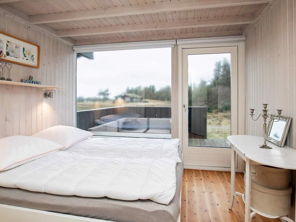 Zusatzbild Nr. 10 von Ferienhaus No. 95639 in L�kken
