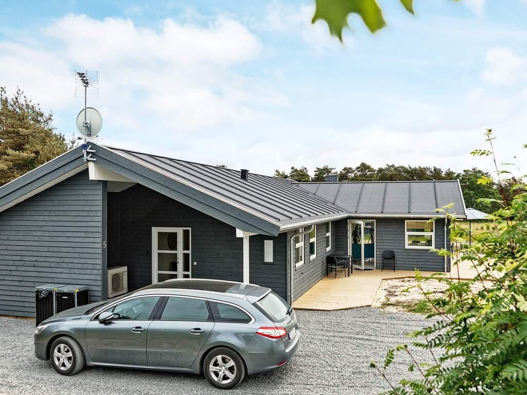 Zusatzbild Nr. 01 von Ferienhaus No. 95640 in Aakirkeby