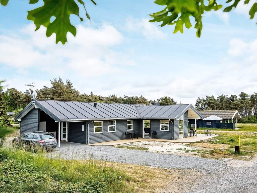 Zusatzbild Nr. 03 von Ferienhaus No. 95640 in Aakirkeby