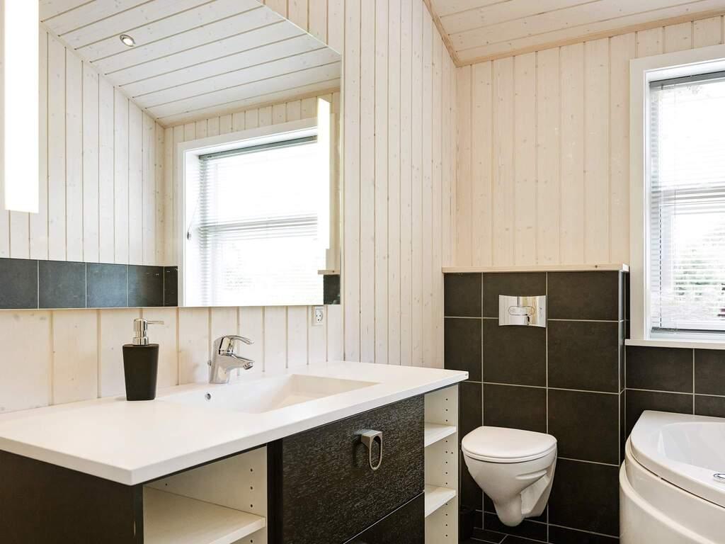 Zusatzbild Nr. 04 von Ferienhaus No. 95640 in Aakirkeby