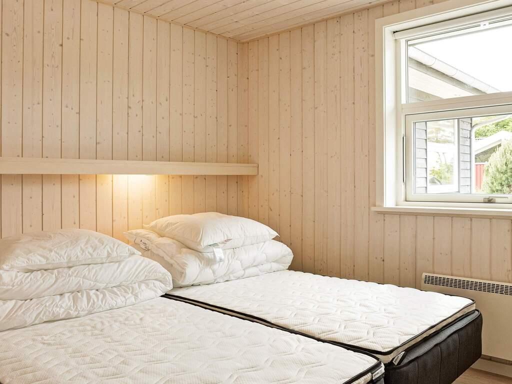 Zusatzbild Nr. 08 von Ferienhaus No. 95640 in Aakirkeby