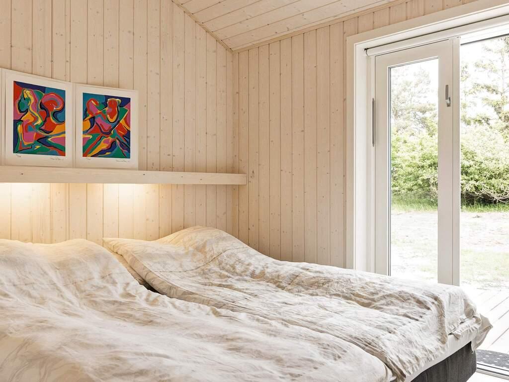 Zusatzbild Nr. 09 von Ferienhaus No. 95640 in Aakirkeby