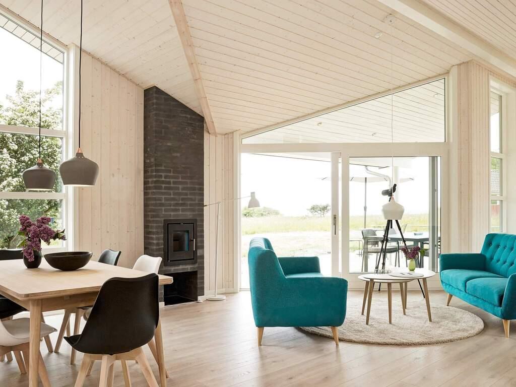 Zusatzbild Nr. 10 von Ferienhaus No. 95640 in Aakirkeby
