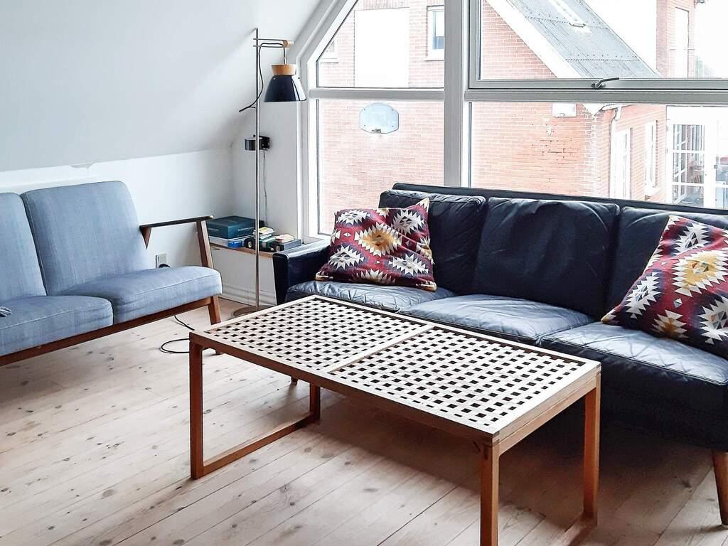 Zusatzbild Nr. 03 von Ferienhaus No. 95715 in Vestervig