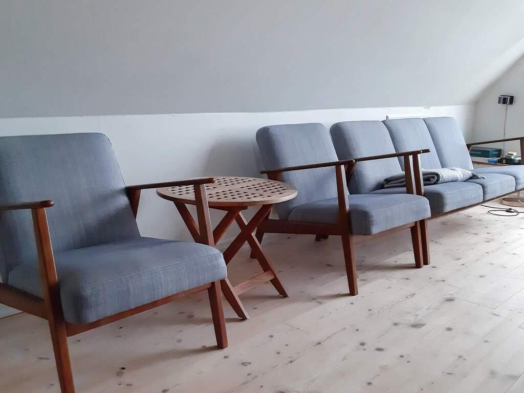 Zusatzbild Nr. 04 von Ferienhaus No. 95715 in Vestervig