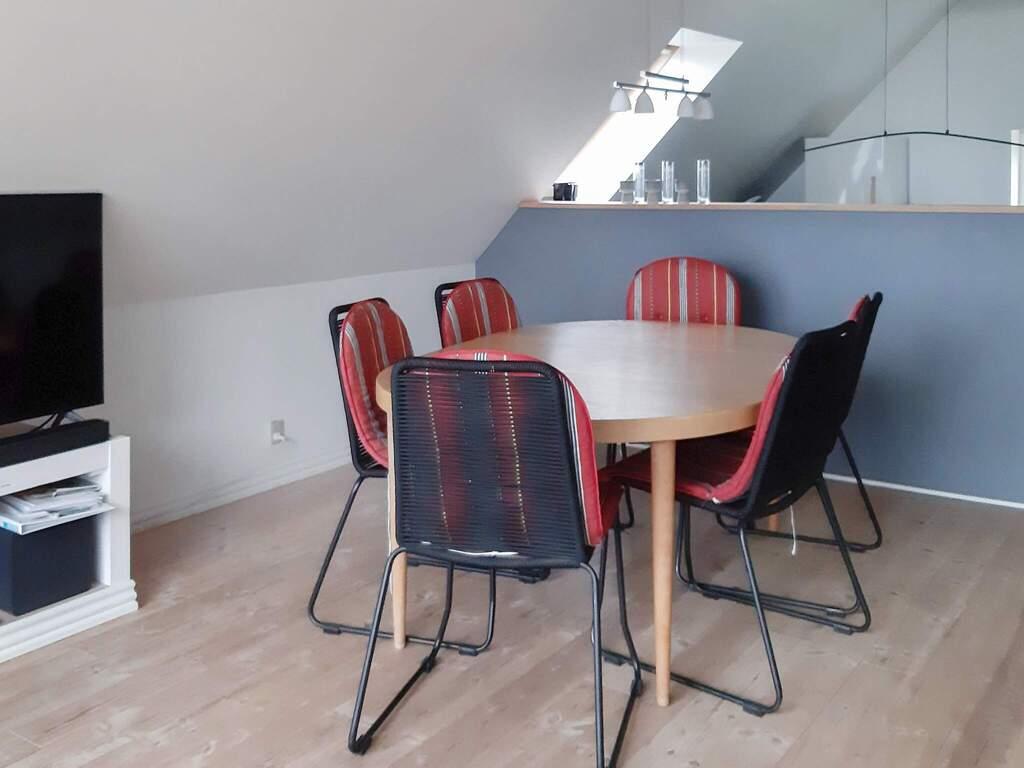 Zusatzbild Nr. 05 von Ferienhaus No. 95715 in Vestervig