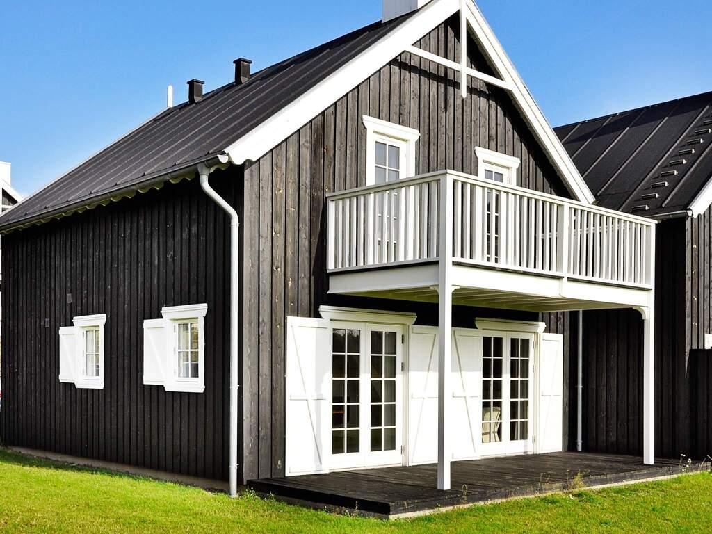 Zusatzbild Nr. 01 von Ferienhaus No. 95718 in Gjern