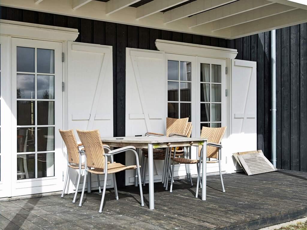 Zusatzbild Nr. 05 von Ferienhaus No. 95718 in Gjern