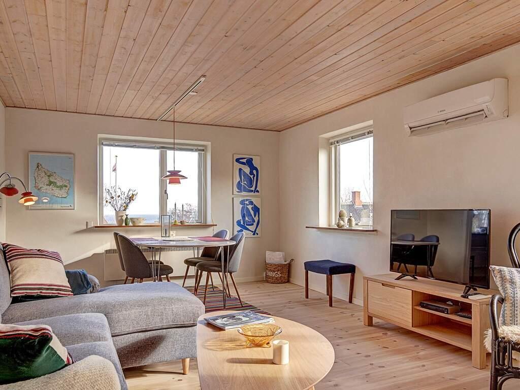 Zusatzbild Nr. 05 von Ferienhaus No. 95719 in Allinge