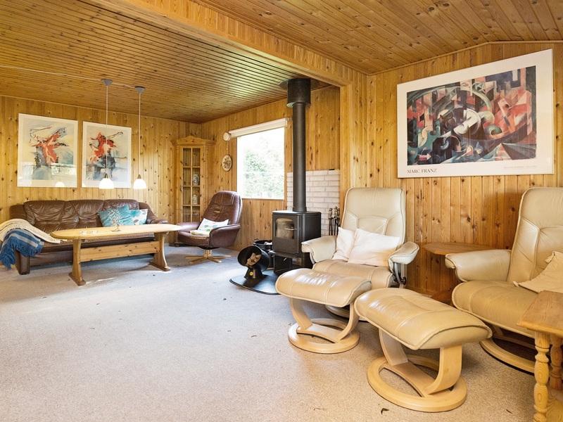 Zusatzbild Nr. 04 von Ferienhaus No. 95720 in Grevinge