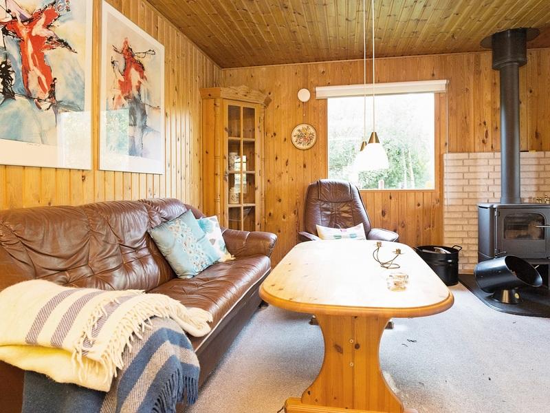 Zusatzbild Nr. 05 von Ferienhaus No. 95720 in Grevinge