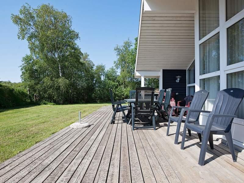 Umgebung von Ferienhaus No. 95723 in Ebeltoft