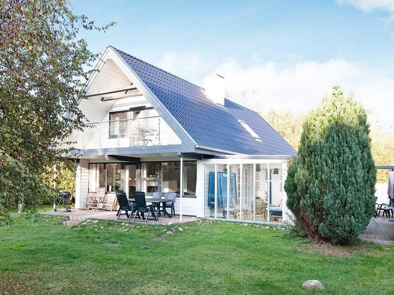 Detailbild von Ferienhaus No. 95724 in Ebeltoft