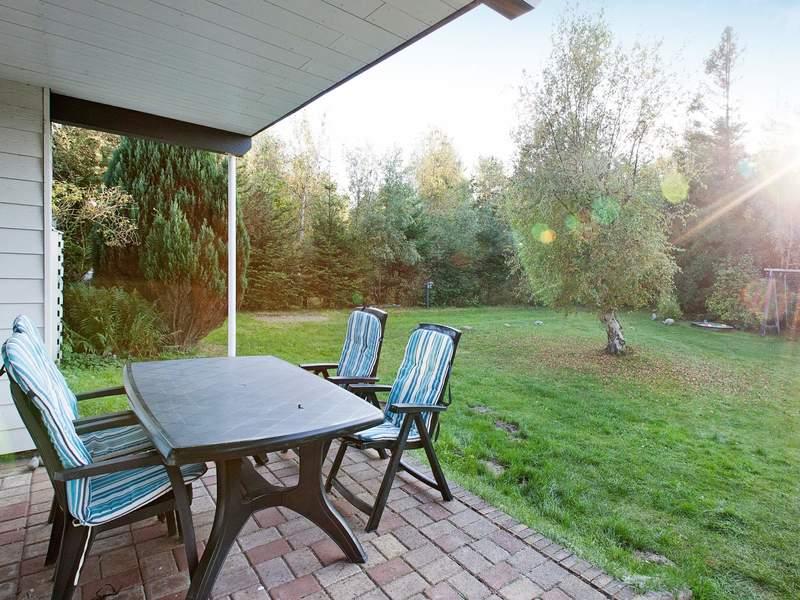 Umgebung von Ferienhaus No. 95724 in Ebeltoft