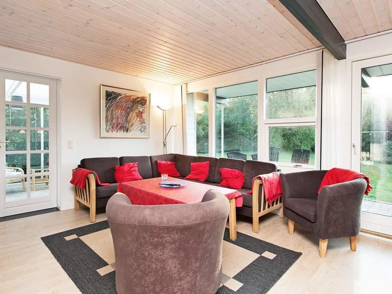 Zusatzbild Nr. 01 von Ferienhaus No. 95724 in Ebeltoft