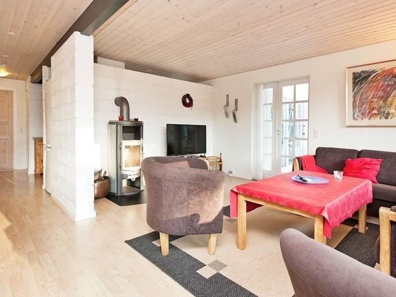 Zusatzbild Nr. 02 von Ferienhaus No. 95724 in Ebeltoft