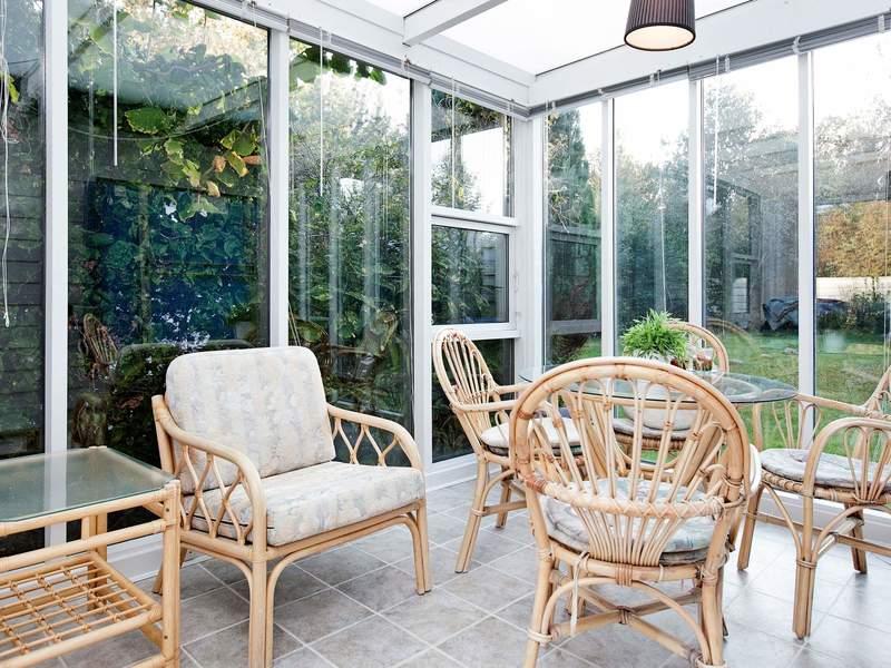 Zusatzbild Nr. 03 von Ferienhaus No. 95724 in Ebeltoft