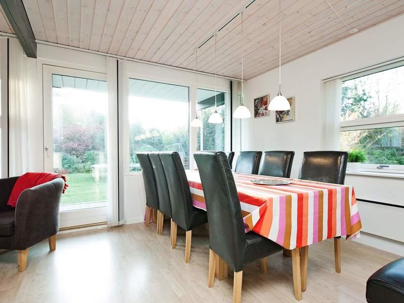 Zusatzbild Nr. 04 von Ferienhaus No. 95724 in Ebeltoft