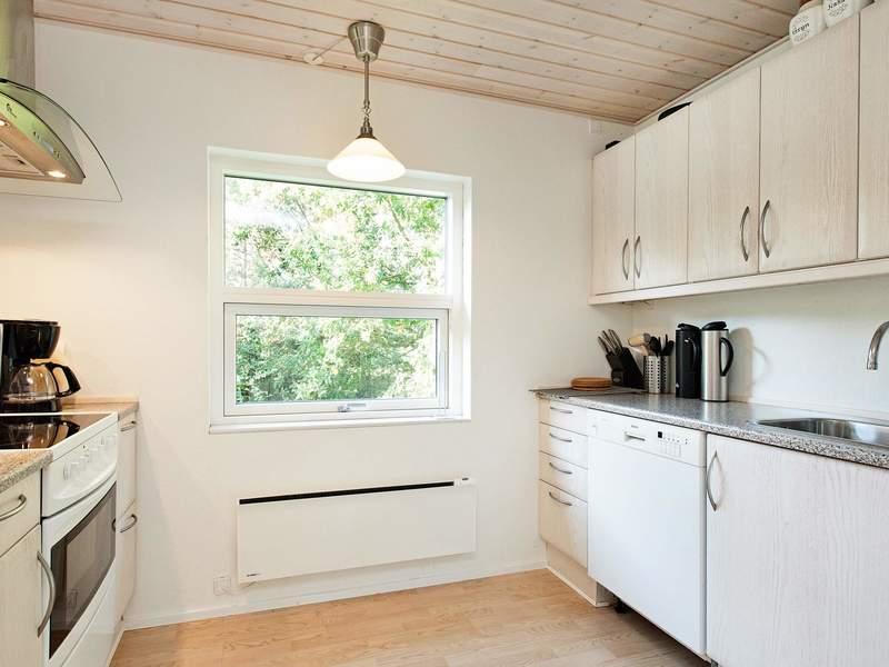 Zusatzbild Nr. 05 von Ferienhaus No. 95724 in Ebeltoft