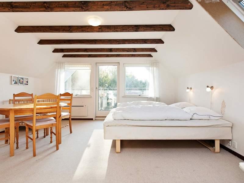 Zusatzbild Nr. 06 von Ferienhaus No. 95724 in Ebeltoft