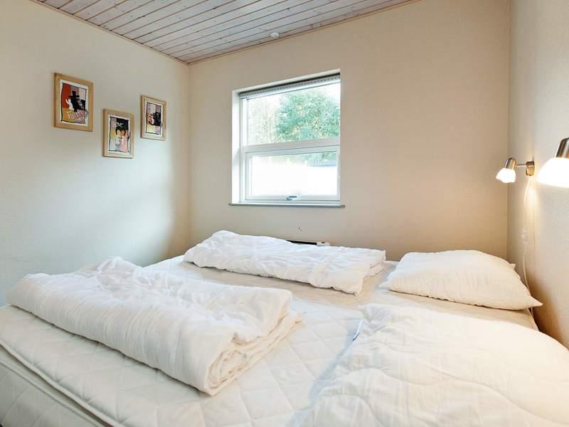 Zusatzbild Nr. 07 von Ferienhaus No. 95724 in Ebeltoft